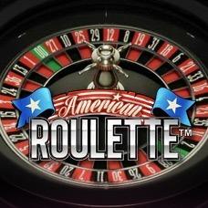 American Roulette Spiel