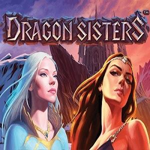 Dragon Sisters Spielautomat