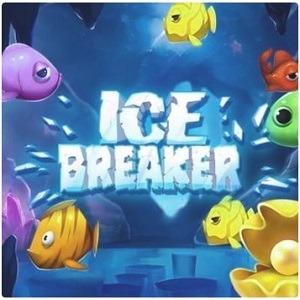 Ice Breaker Spielautomat