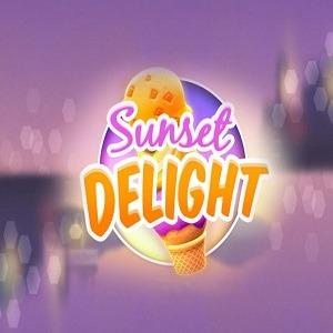 Sunset Delight Spielautomat