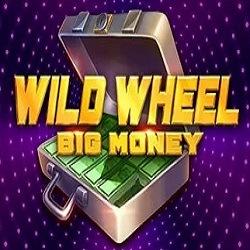 Wild Wheel Spielautomat